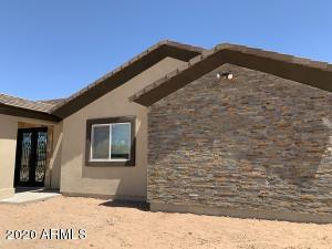 21711 W EAGLE MOUNTAIN Road, Buckeye, AZ 85326