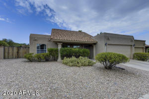 14808 N OLYMPIC Way, Fountain Hills, AZ 85268