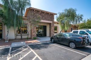 4365 E Pecos Road, 139, Gilbert, AZ 85295