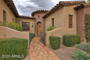 3173 S MULBERRY Court, Gold Canyon, AZ 85118