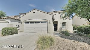18618 W SUNNYSLOPE Lane, Waddell, AZ 85355