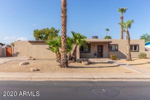 2124 E EVERGREEN Street, Mesa, AZ 85213