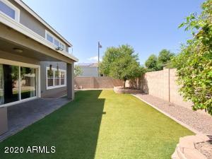 16161 N 171ST Drive, Surprise, AZ 85388