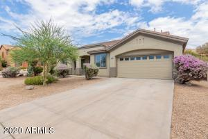 16699 N 105TH Way, Scottsdale, AZ 85255