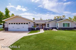 3034 N 53RD Street, Phoenix, AZ 85018