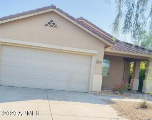 39533 N Bent Creek Court, Anthem, AZ 85086