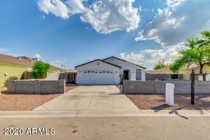 2529 E WOOD Street, Phoenix, AZ 85040