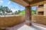 250 W QUEEN CREEK Road, 153, Chandler, AZ 85248