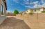 18868 E CANARY Way, Queen Creek, AZ 85142