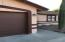 789 N ARROYA Road, Apache Junction, AZ 85119