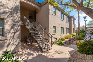 14815 N FOUNTAIN HILLS Boulevard, 106, Fountain Hills, AZ 85268