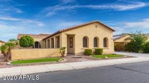 16164 W HOLLY Street, Goodyear, AZ 85395