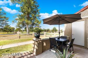 8300 E VIA DE VENTURA Boulevard, 1022, Scottsdale, AZ 85258