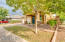 4118 E AMBER Lane, Gilbert, AZ 85296