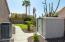 6919 W ESCUDA Drive, Glendale, AZ 85308
