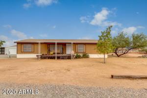 43510 N SHANE Avenue, San Tan Valley, AZ 85140