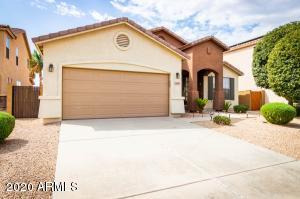 30590 N REBECCA Lane, San Tan Valley, AZ 85143