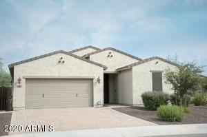 274 E VICENZA Drive, San Tan Valley, AZ 85140