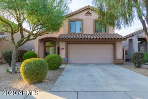 4438 E COYOTE WASH Drive, Cave Creek, AZ 85331