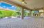 12464 W PINNACLE VISTA Drive, Peoria, AZ 85383