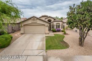 4326 E ABRAHAM Lane, Phoenix, AZ 85050