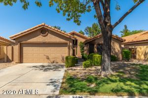 9436 W KERRY Lane, Peoria, AZ 85382