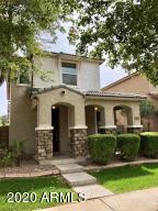 4249 E Tyson Street, Gilbert, AZ 85295