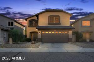 2239 E PARKSIDE Lane, Phoenix, AZ 85024