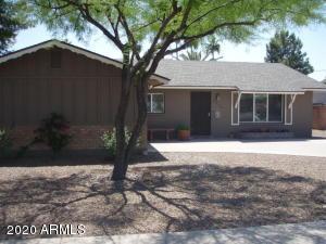 8413 E LINCOLN Drive, Scottsdale, AZ 85250