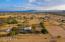 52546 W ESCH Trail, Maricopa, AZ 85139