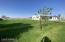 17932 E STOTTLER Drive, Gilbert, AZ 85296