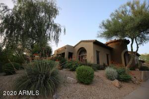 20802 N GRAYHAWK Drive, 1048, Scottsdale, AZ 85255