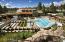 2621 S Pinyon Jay Drive, Flagstaff, AZ 86005