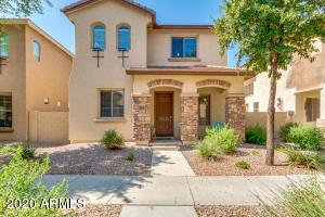 9176 W MEADOW Drive, Peoria, AZ 85382