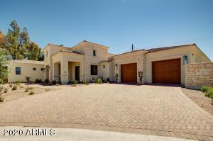3405 N 39TH Place, Phoenix, AZ 85018