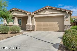 10724 W REALGAR Road, Peoria, AZ 85383