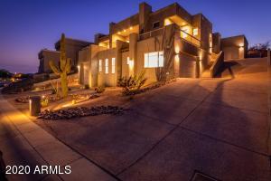 4262 N KATMAI, Mesa, AZ 85215