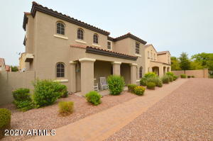 2666 E MEGAN Street, Gilbert, AZ 85295