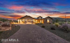 7270 E Sienna Springs Lane, 6, Prescott Valley, AZ 86314