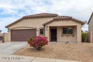 6530 W RED FOX Road, Phoenix, AZ 85083