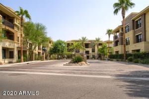 7601 E INDIAN BEND Road, 1042, Scottsdale, AZ 85250