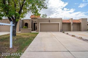 10143 E MINNESOTA Avenue, Sun Lakes, AZ 85248
