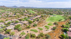 Spectacular Mountain and Golf Course Views
