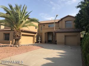6787 W ANGELA Drive, Glendale, AZ 85308