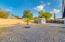 3201 N CARRIAGE Lane, Chandler, AZ 85224