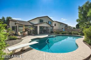3268 E ARIS Drive, Gilbert, AZ 85298