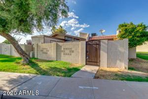 525 N MAY Street, 11, Mesa, AZ 85201