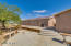 1302 N RALSTON Road, Maricopa, AZ 85139