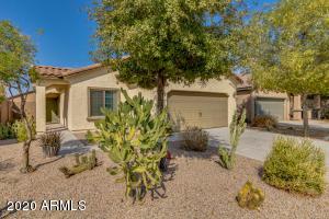 42568 W LUCERA Court, Maricopa, AZ 85138
