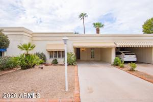 5422 N 78TH Place, Scottsdale, AZ 85250